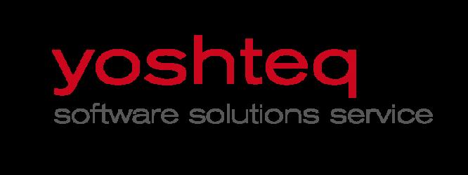 yoshteq GmbH  Co. KG